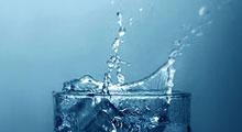 Фильтры для очистки воды оптом